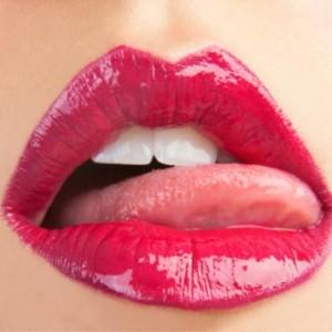 gata-lambe-labios